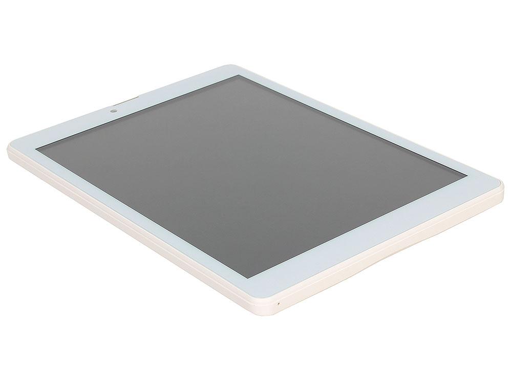 GT-7810 White