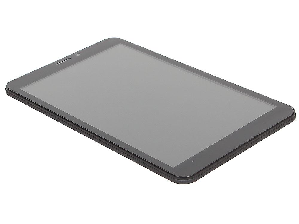 Multipad Wize 3508