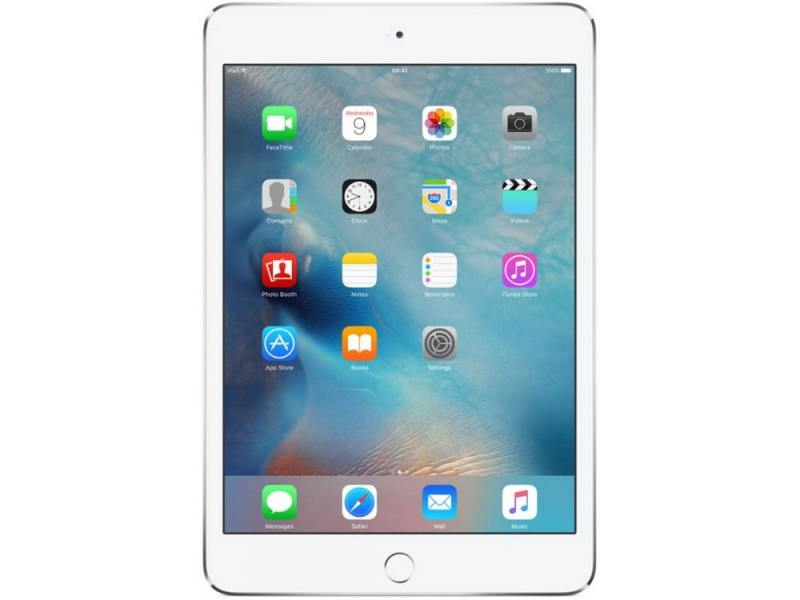 Планшет Apple iPad mini 4 128Gb 7.9