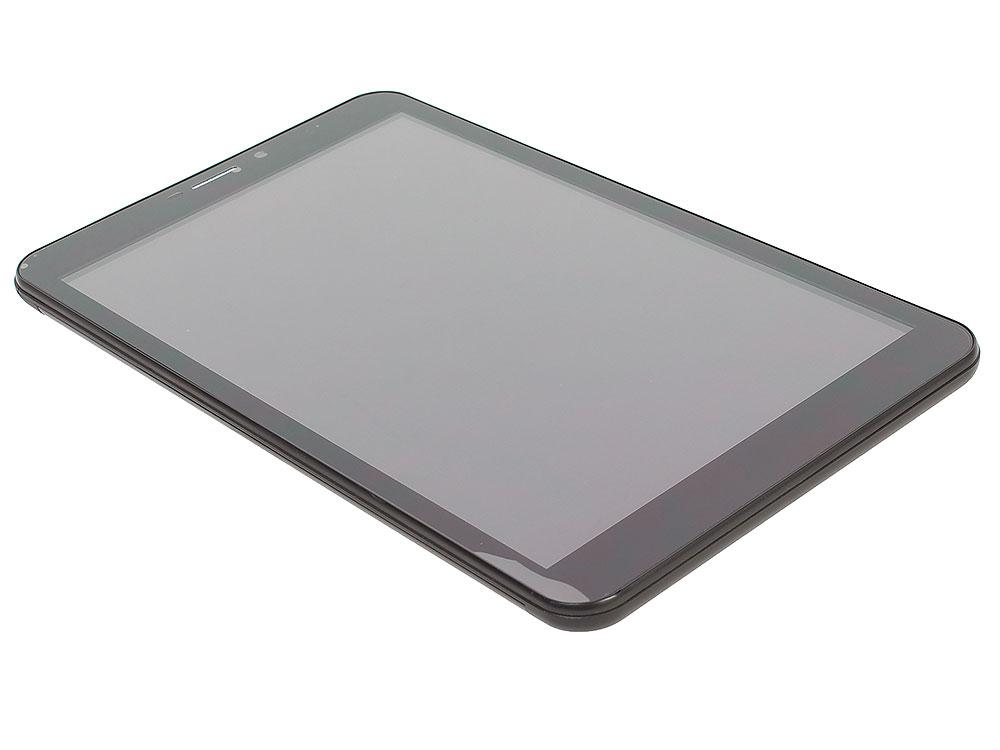 Планшет Prestigio Grace 3118 3G (PMT31183GCCIS) 8.0 1.3GHz quad core/1Gb/8Gb/8.0 (800x1280)IPS/0.3MP/2.0MP LED flash/android 6.0/4000mAh wenger sport 3118 408