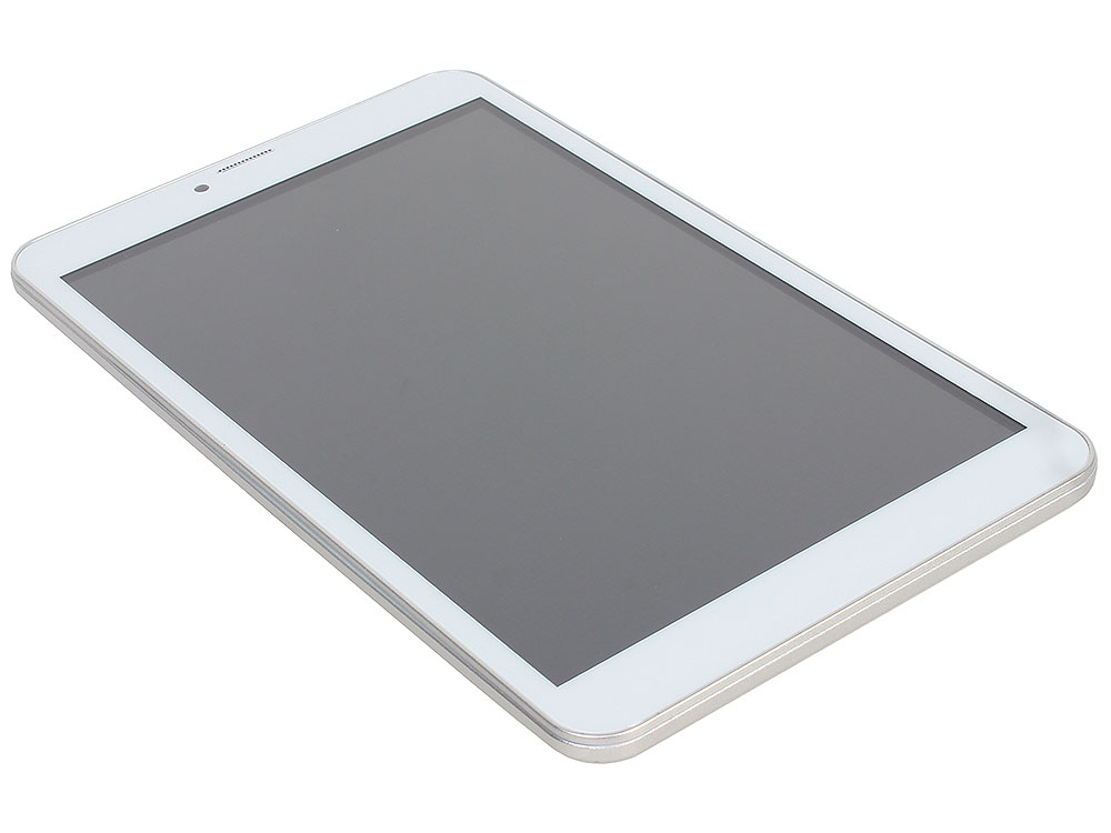 GT-8005 Silver ginzzu gt x770 v2 lte 8gb white