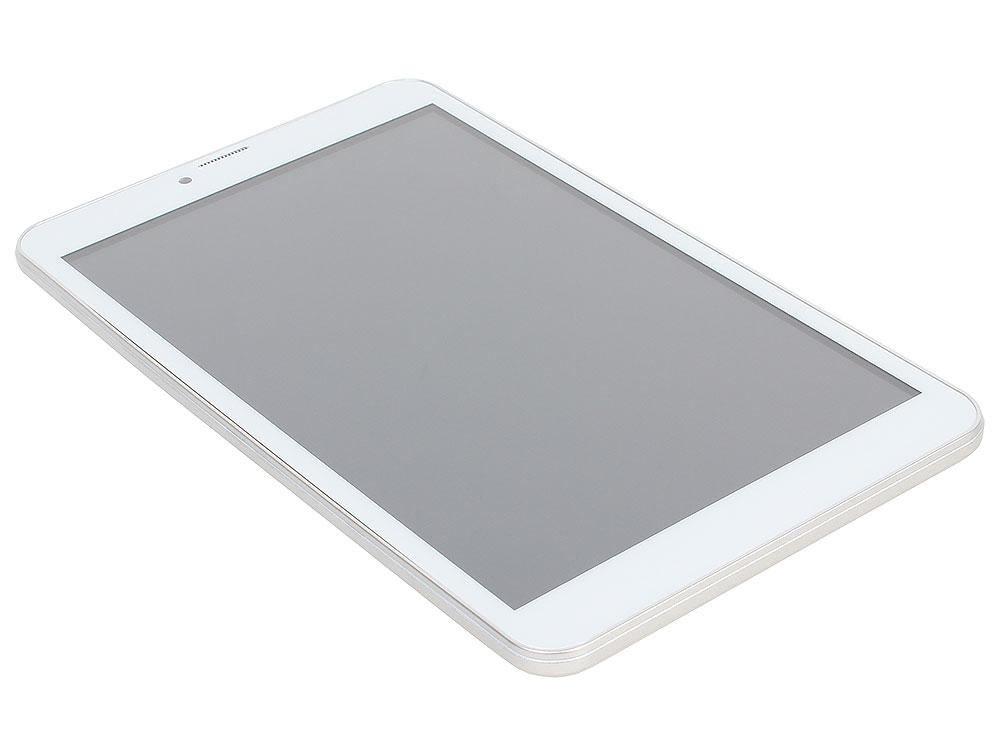 GT-8010 Silver