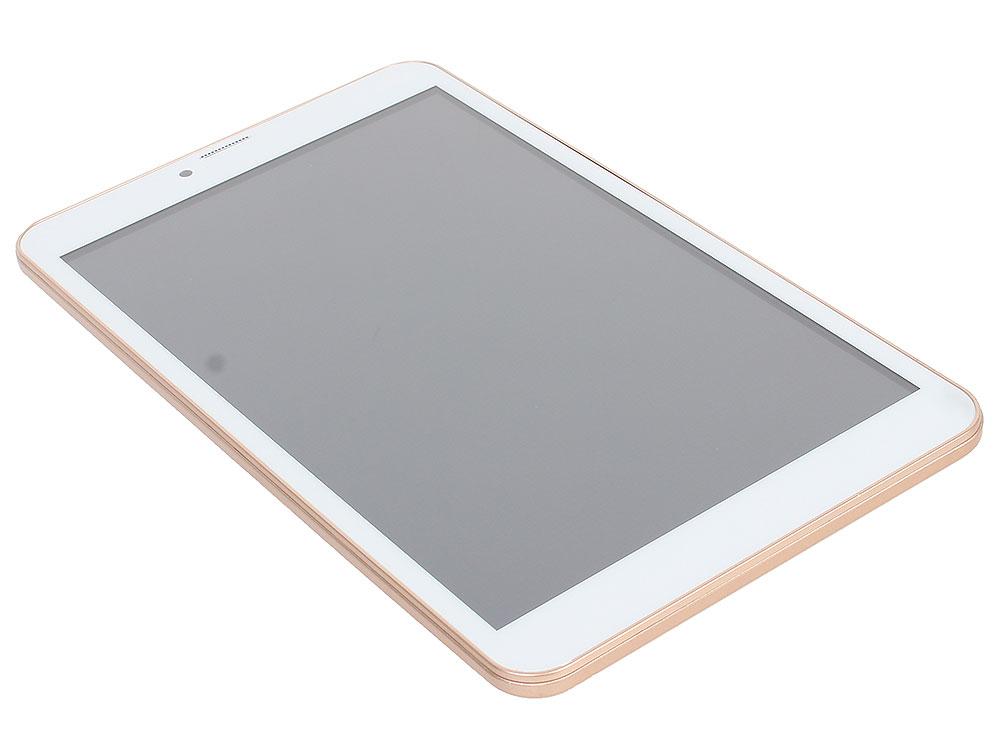 GT-8010-1 Gold ginzzu gt x770 v2 lte 8gb white