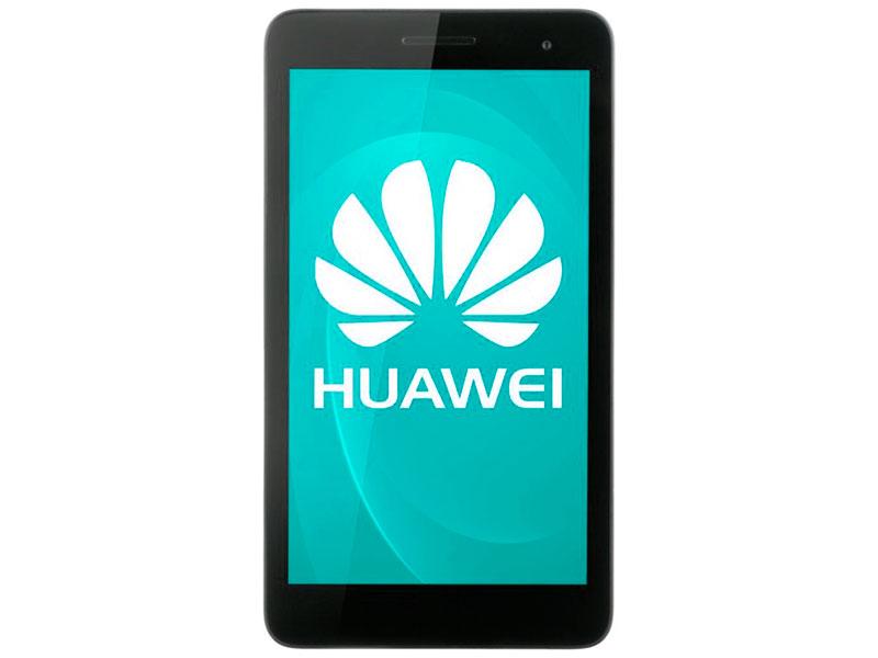 Планшетный ПК Huawei MediaPad T1 (53017623) 7