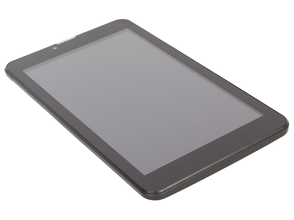 TZ720 new for 7 inch irbis tz720 capacitive touch screen tablet digitizer panel replacement free shipping