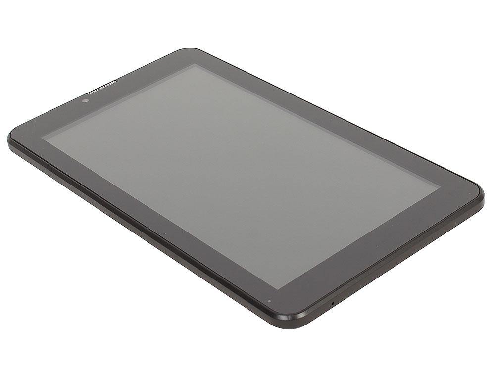 TZ762 ноутбук irbis nb25 nb25