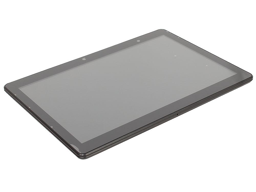 GT-1050 Black ginzzu gt x770 v2 lte 8gb white