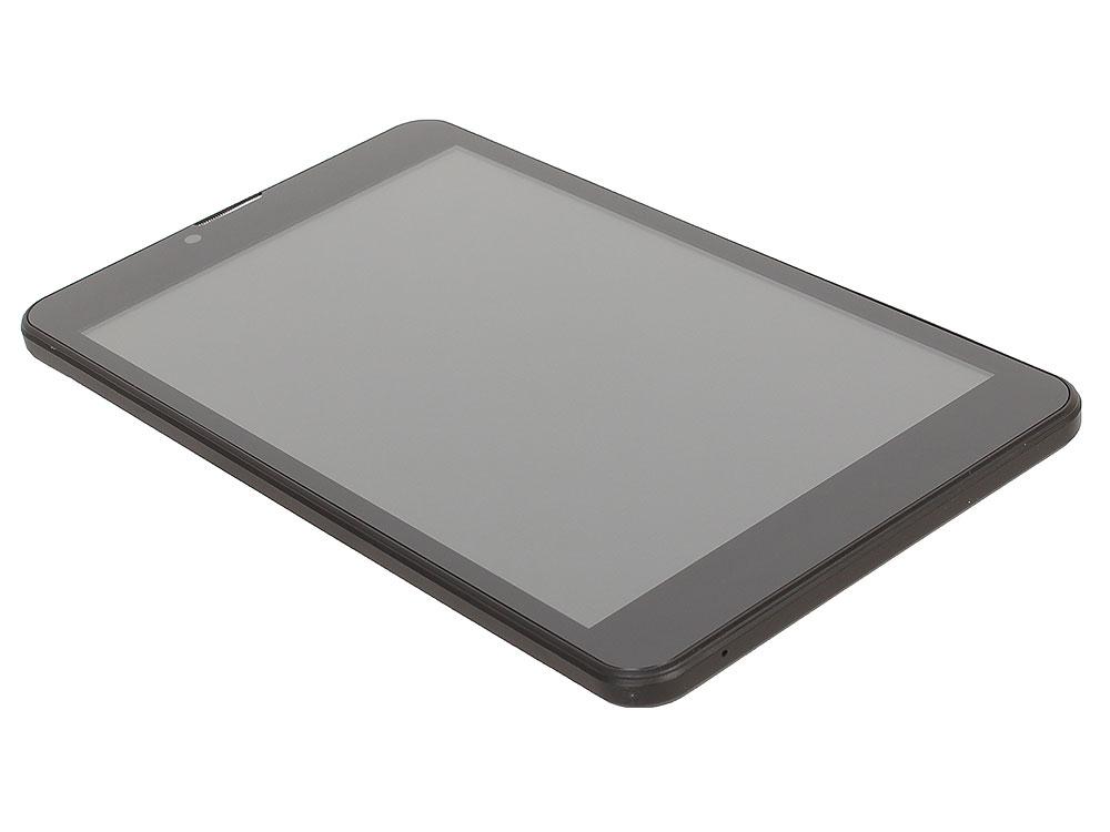 GT-7205 Black ginzzu gt x770 v2 lte 8gb white