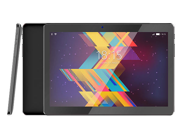Планшет BQ-1056L Exion SC9832 / 1Gb / 16Gb / 10.1