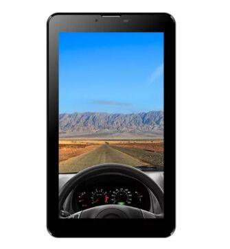 Планшет IRBIS TZ777 7 3G MT8321 (1.3) / 1Gb / 8Gb / 7 IPS WVSGA / Wi-Fi / BT / 3G / 0.3+2mpx / Android 7 / Black планшет irbis tz184 10 1 8gb black wi fi 3g bluetooth android tz184