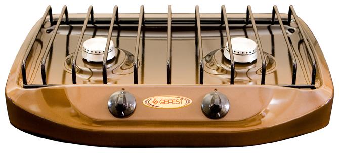 Плита GEFEST 700-02