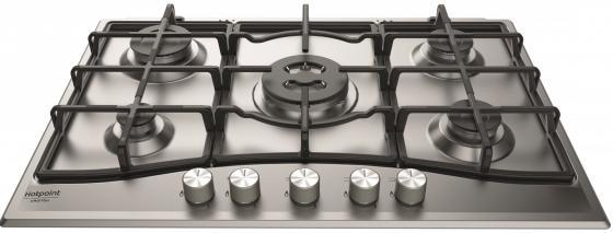 Варочная панель газовая HOTPOINT-ARISTON 751 PCN T/IX/HA цена