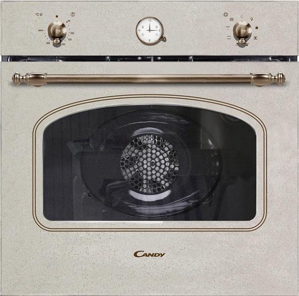 Встраиваемая электрическая духовка CANDY FCC604AV духовка электрическая candy fpe502 6n