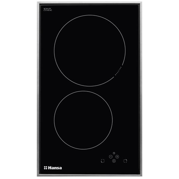 Варочная панель индукционная HANSA BHII38503 цена