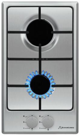 Варочная панель газовая Schaub Lorenz SLK GE3010