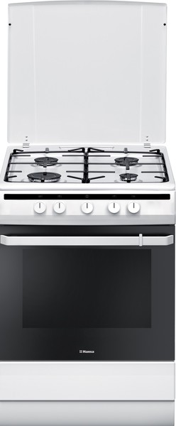 Газовая плита HANSA FCGW63001