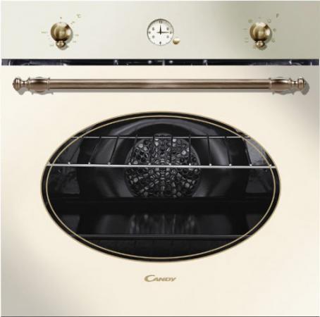 Встраиваемая электрическая духовка Candy FCR 824 BA