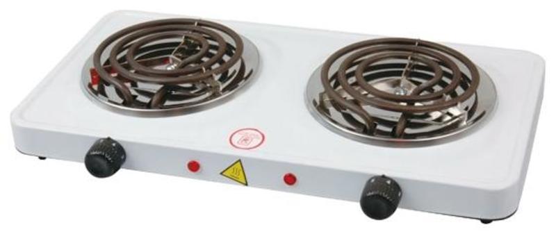 Плитка электрическая Ока ЭП-2201 недорго, оригинальная цена