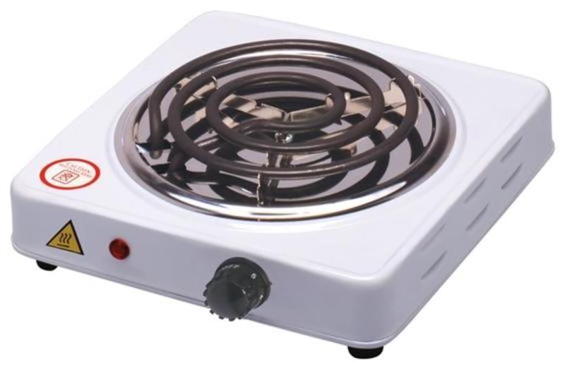 Плитка электрическая Ока ЭП-1101 недорго, оригинальная цена