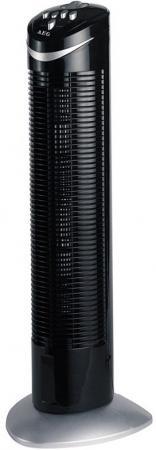 где купить Вентилятор AEG T-VL 5531 schwarz дешево