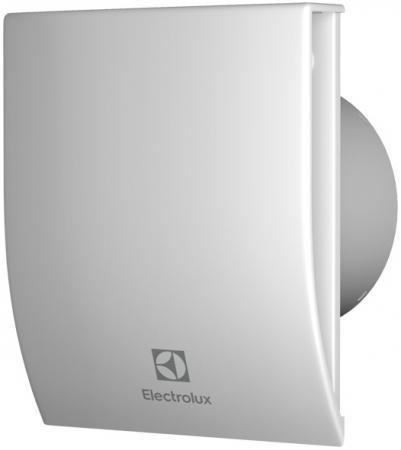 Вентилятор вытяжной серии Magic EAFM-100TH с таймером и гигростатом цена и фото