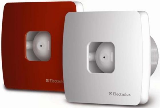 Вентилятор вытяжной серии Premium EAF-150 вытяжной вентилятор electrolux eaf 120t