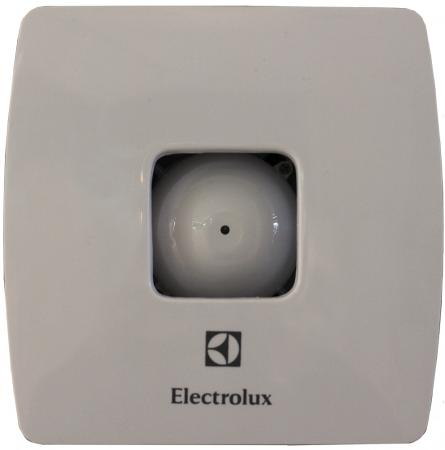 Вентилятор вытяжной серии Premium EAF-120T с таймером electrolux eaf 100