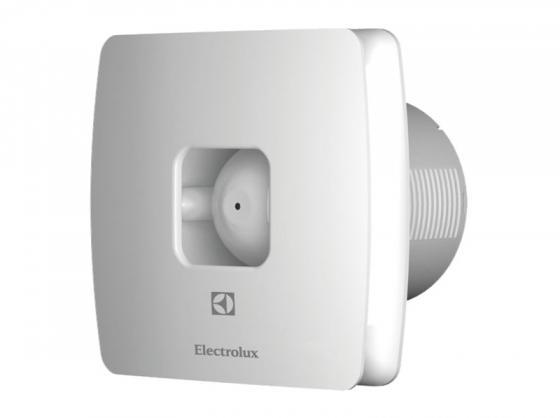 Вентилятор вытяжной серии Premium EAF-120TH с таймером и гигростатом вытяжной вентилятор electrolux eaf 120t