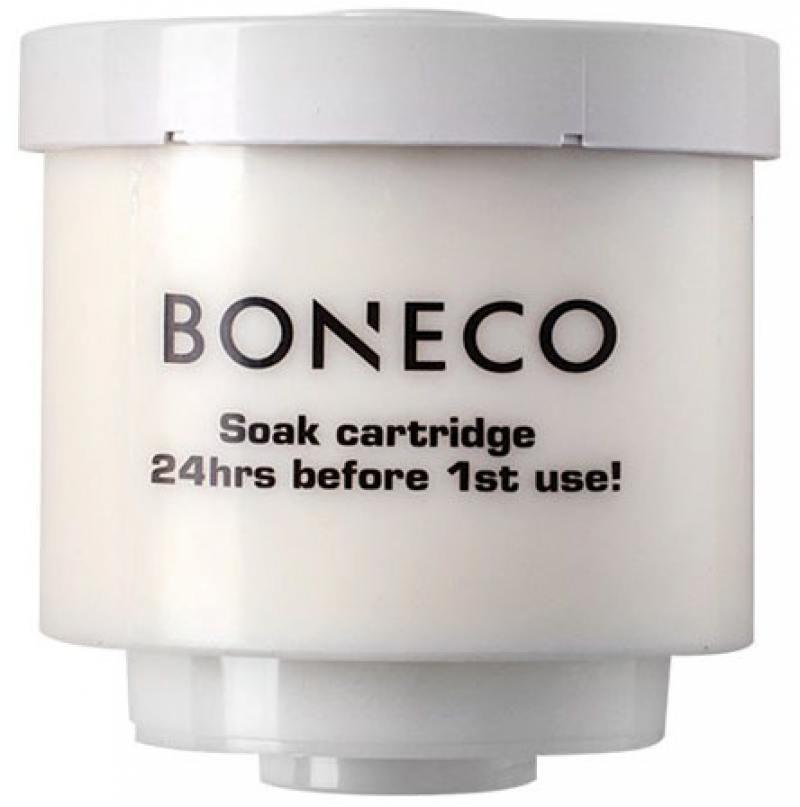 Картридж-фильтр для воды Boneco А 7531 для 7131/7133/7135/7136 от OLDI