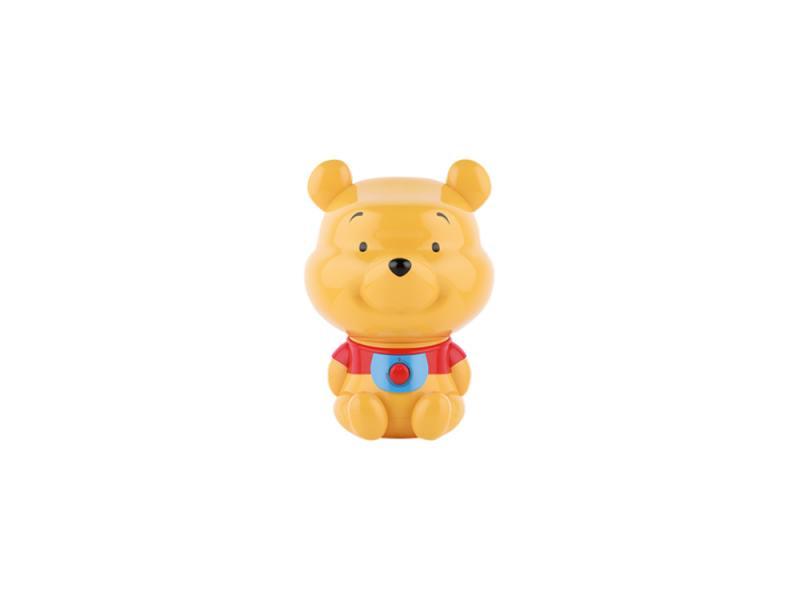 Увлажнитель воздуха BALLU UHB-270 Winnie Pooh winnie the pooh curtain