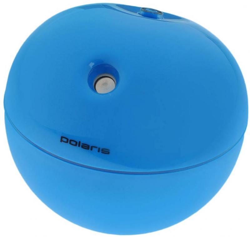 Увлажнитель воздуха Polaris PUH 3102 синий от OLDI