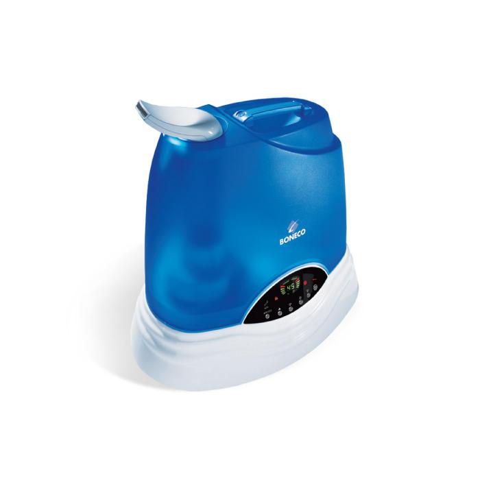 Увлажнитель воздуха Boneco U7135 ультразвуковой увлажнитель miniland ультразвуковой увлажнитель воздуха miniland humiessence