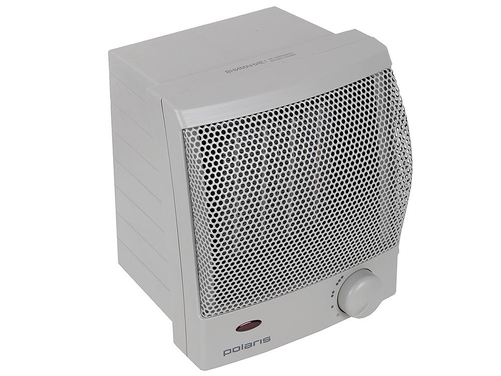 Керамический обогреватель POLARIS PCDH 1115 напольный 1500Вт,настольный тепловентилятор polaris pcdh 2116 1600вт черный