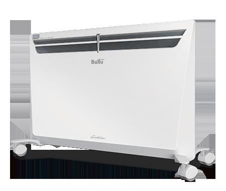 Конвектор Ballu BEC/EVM - 2000