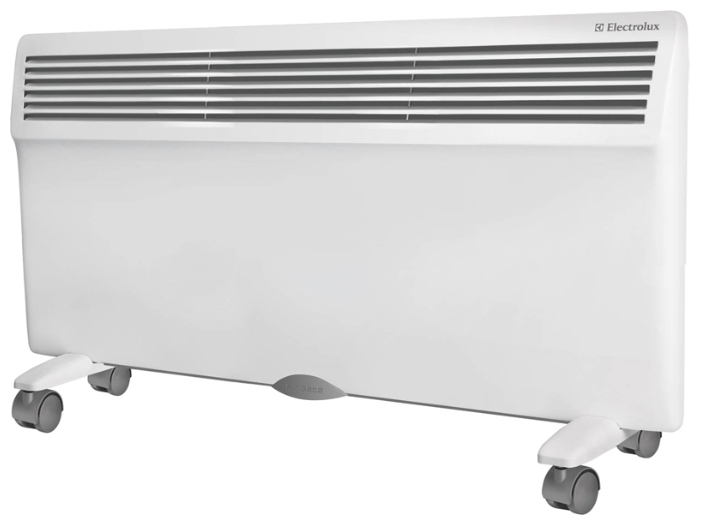 Конвектор Electrolux ECH/AG-2000 MFR