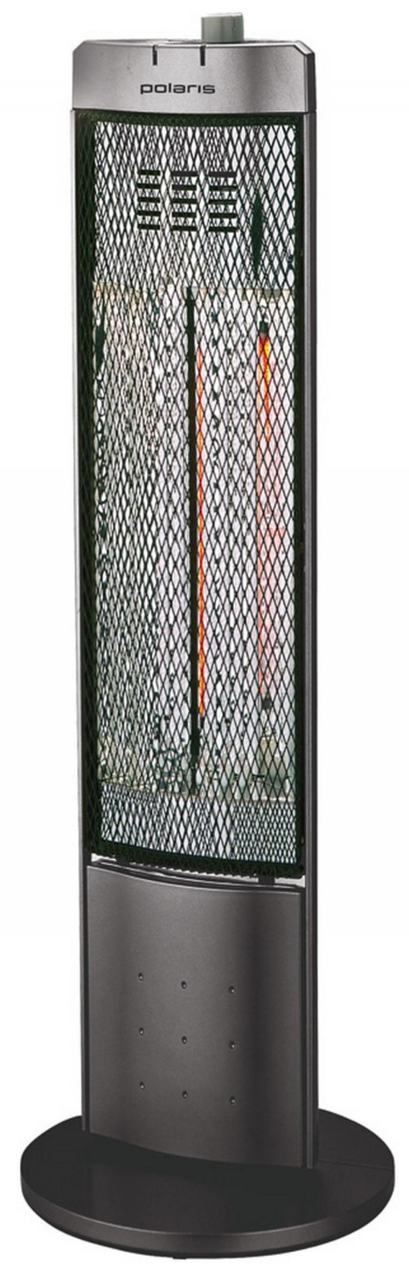 Инфракрасный обогреватель Polaris PKSH 0608 800Вт