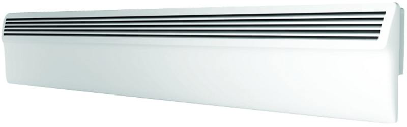 Конвектор Electrolux ECH/AG – 1500 PE 1500 Вт белый конвектор electrolux ech ag 1500 pe