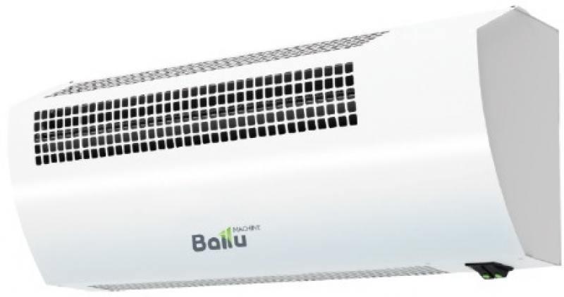 Тепловая завеса BALLU BHC-CE-3T 3000 Вт белый ballu bwh s 100 nexus