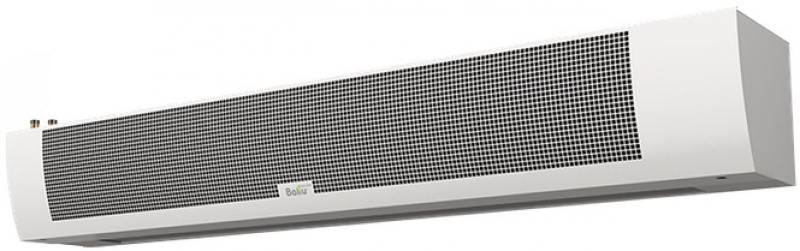 Тепловая завеса BALLU BHC-H15W30-PS 30490 Вт белый тепловая завеса zilon zvv 24hp 24000 вт белый