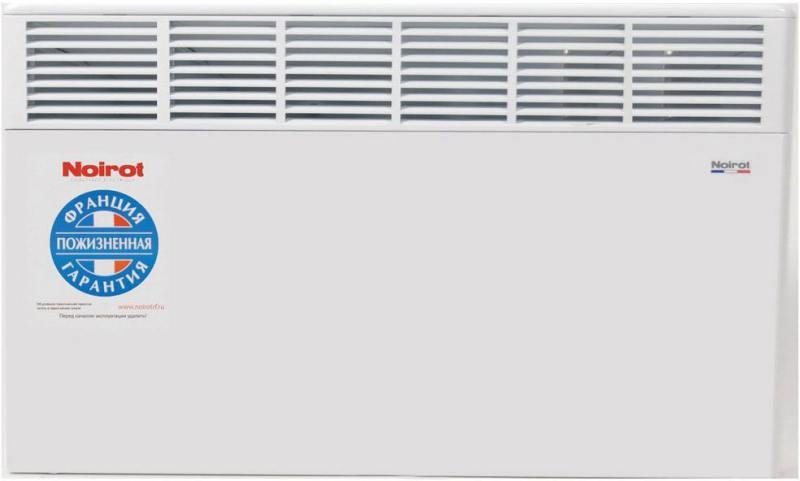 Конвектор Noirot CNX-4 2000 2000 Вт белый