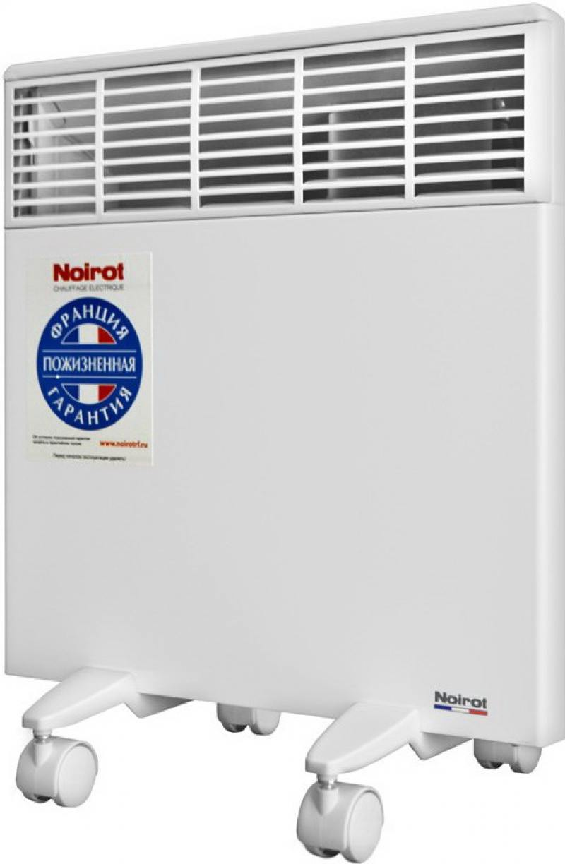 купить Конвектор Noirot CNX-4 1500W 1500 Вт белый онлайн