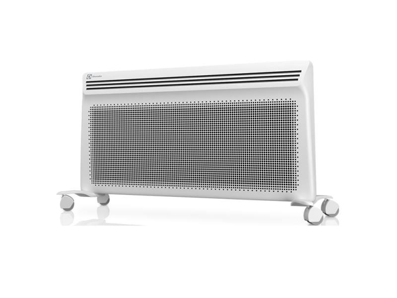 Конвектор Electrolux Air Heat 2 EIH/AG2-2000E 2000 Вт белый