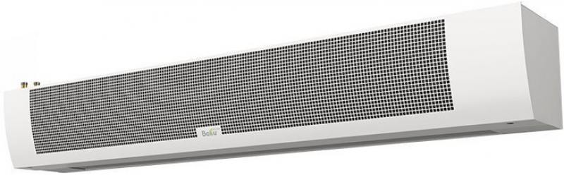 все цены на Завеса тепловая BALLU BHC-M10W12-PS онлайн