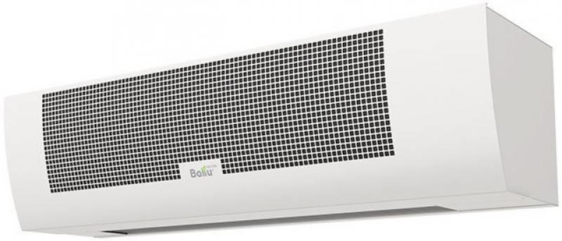 Завеса тепловая BALLU BHC-M15T12-PS тепловая завеса dimplex ac 45 n