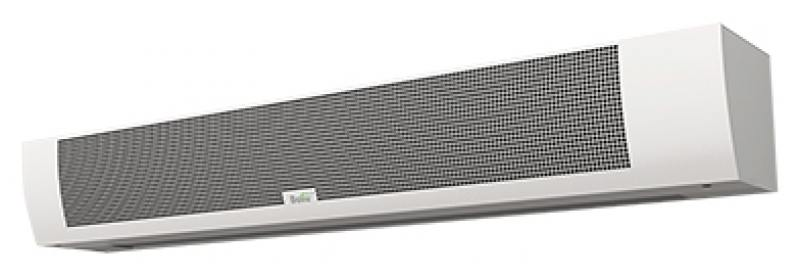 Завеса тепловая BALLU BHC-H10T12-PS тепловая завеса тепломаш п7021a нерж