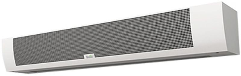 Завеса тепловая BALLU BHC-H20T36-PS цена