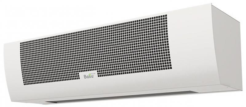 Завеса тепловая BALLU BHC-M20T18-PS тепловая завеса тепломаш п7021a нерж