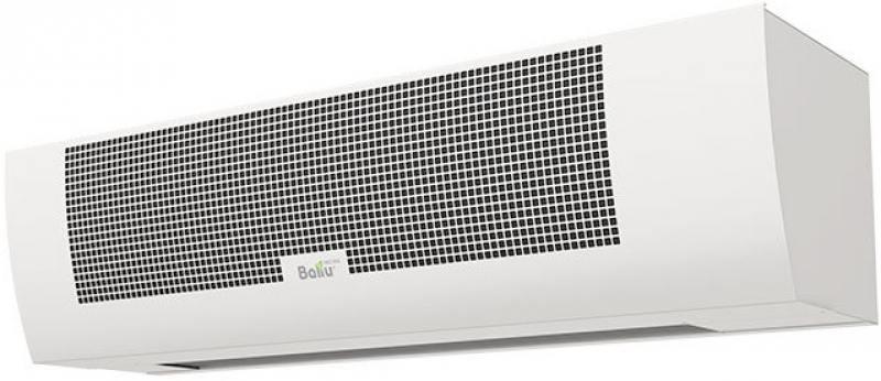 Завеса тепловая BALLU BHC-M10T09-PS