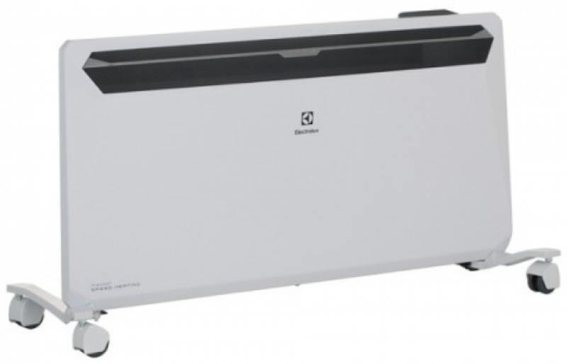Конвектор электрический Electrolux ECH/RT-2000 E