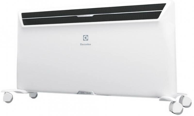 Конвектор электрический Electrolux ECH/AG2T-2000 E